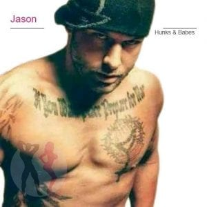 SCM-Jason-stripper
