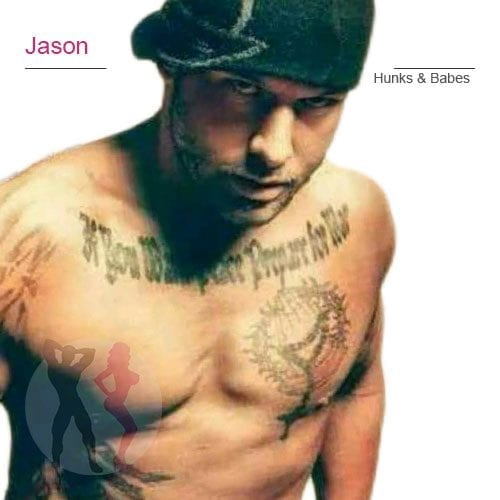 SCM-Jason-stripper