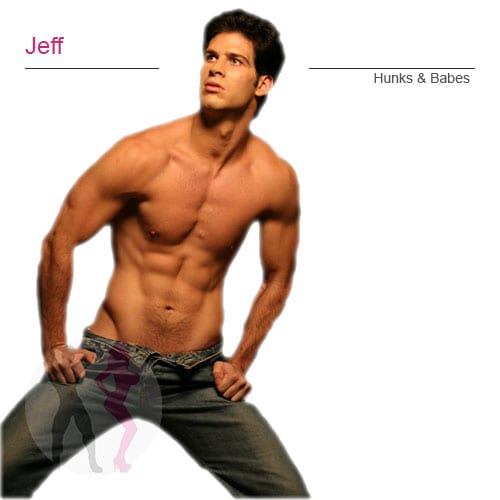SCM-Jeff-dancer