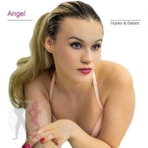 TNF-Angel-stripper