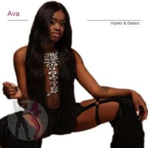 TNF-Ava-stripper-1