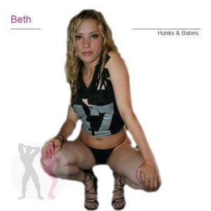 TNF-Beth-dancer