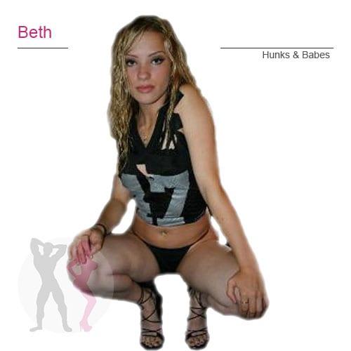 TNF-Beth-dancer