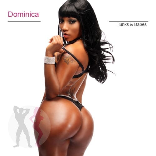 TNF-Dominica-dancer