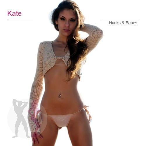 TNF-Kate-dancer
