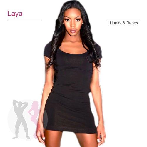 TNF-Laya-dancer