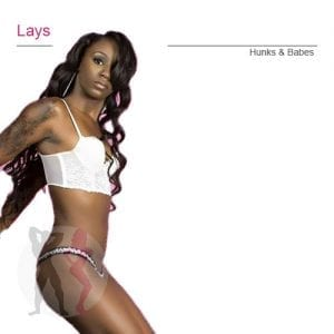 TNF-Lays-stripper