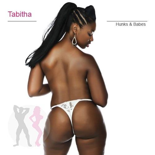 TNF-Tabitha-dancer