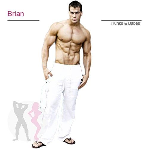 TNM-Brian-dancer