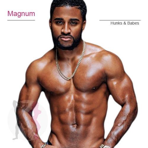 TNM-Magnum-dancer