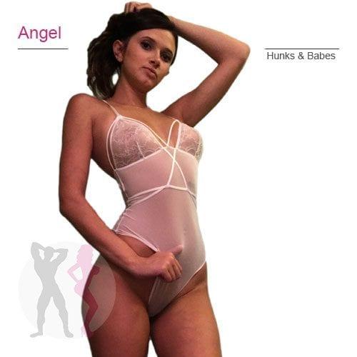 TXF-Angel-stripper
