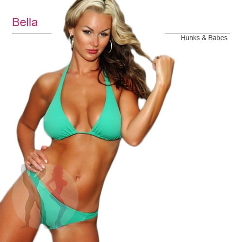 TXF-Bella-dancer