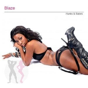 TXF-Blaze-stripper