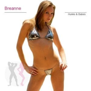 TXF-Breanne-dancer