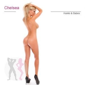 TXF-Chelsea-stripper-1