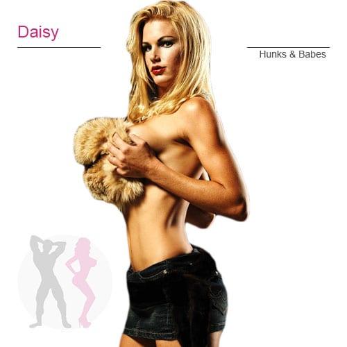 TXF-Daisy-stripper