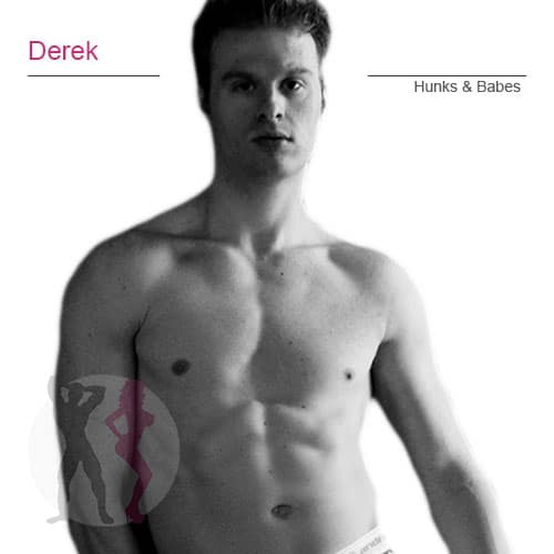 TXF-Derek-stripper