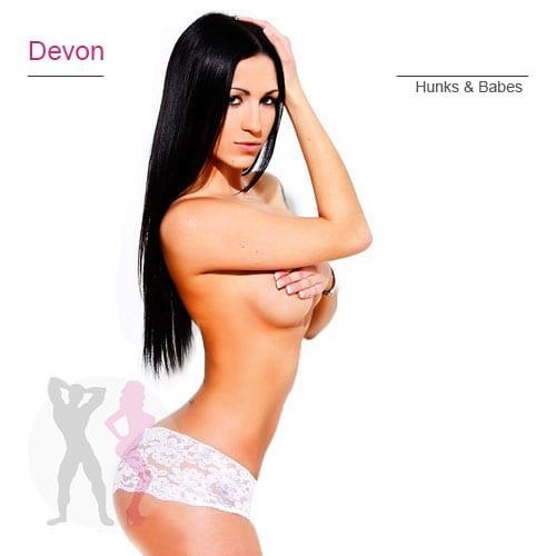 TXF-Devon-stripper-1