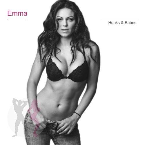 TXF-Emma-dancer