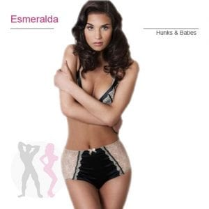 TXF-Esmeralda-dancer