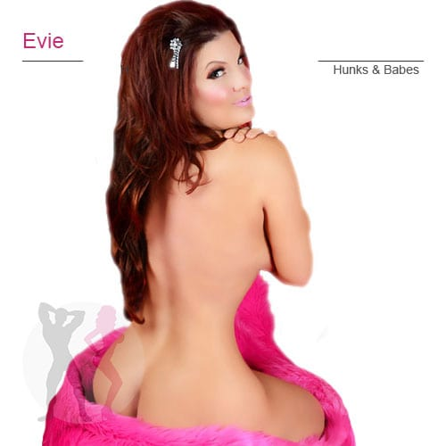 TXF-Evie-stripper2