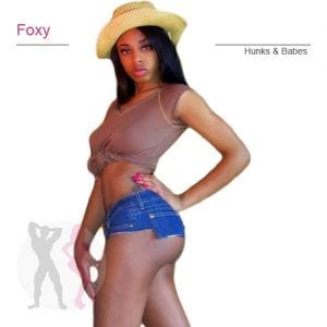 TXF-Foxy-dancer
