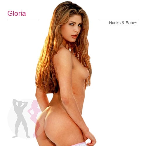 TXF-Gloria-dancer