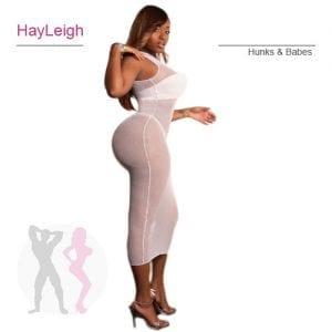 TXF-Hayleigh-dancer