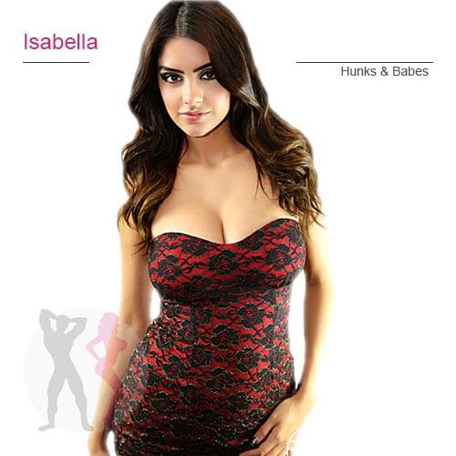 TXF-Isabella-dancer