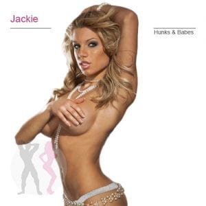 TXF-Jackie-dancer