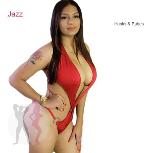 TXF-Jazz-stripper