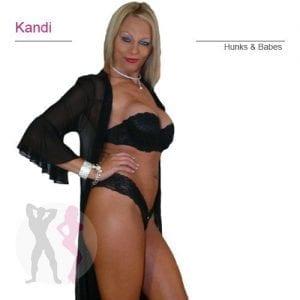 TXF-Kandi-stripper