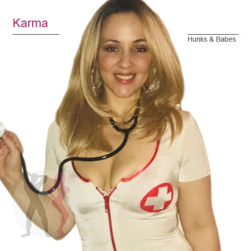 TXF-Karma-stripper2