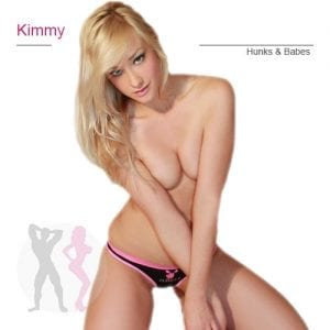TXF-Kimmy-dancer