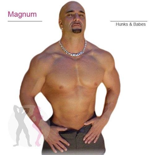 TXF-Magnum-stripper