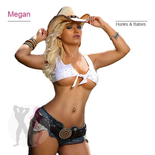 TXF-Megan-dancer