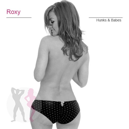 TXF-Roxy-dancer