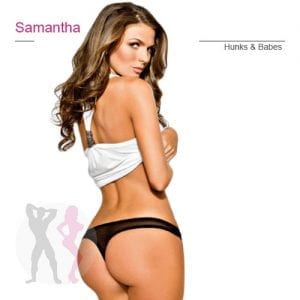 TXF-Samantha-dancer