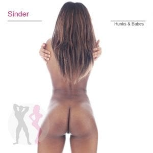 TXF-Sinder-dancer