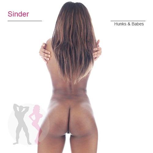 TXF-Sinder-dancer