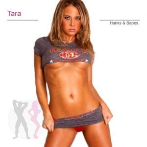 TXF-Tara-dancer