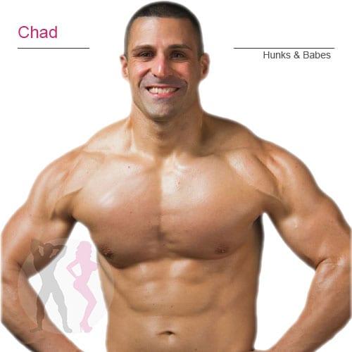 TXM-Chad-stripper