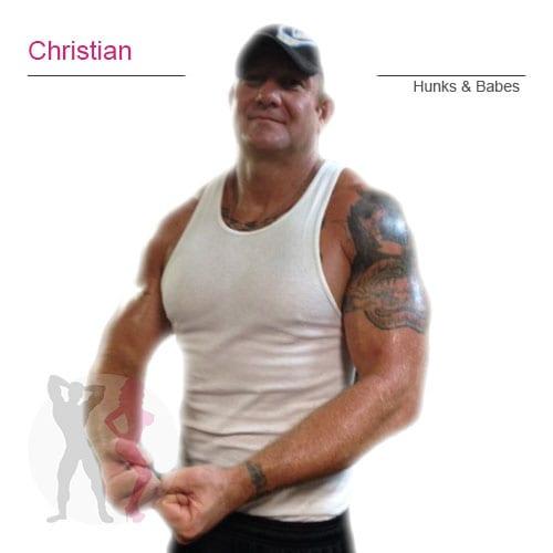 TXM-Christian-stripper