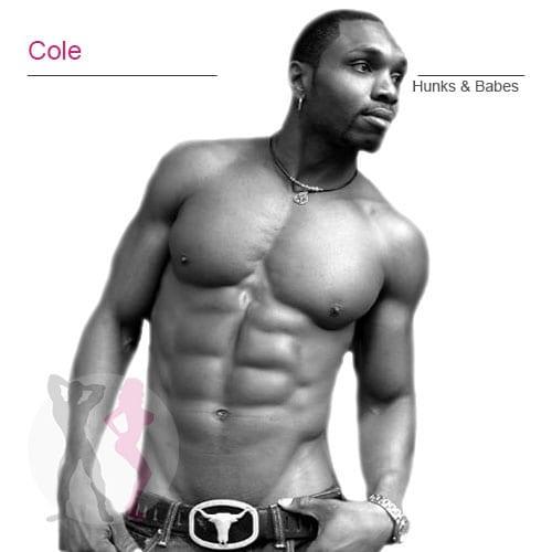TXM-Cole-dancer