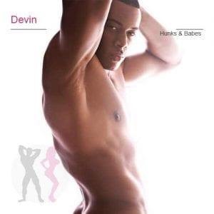 TXM-Devin-dancer-1