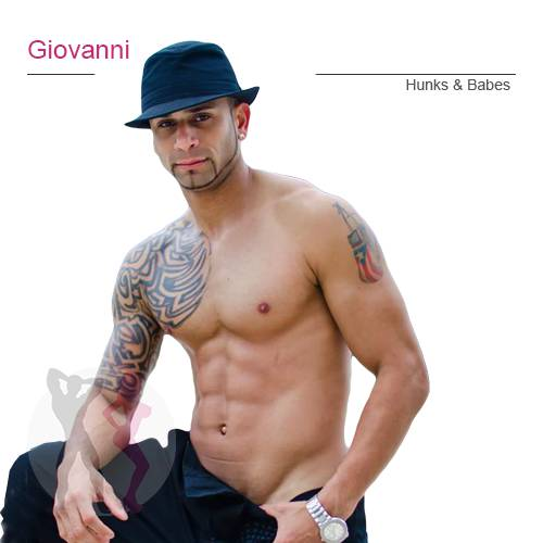 TXM-Giovanni-stripper