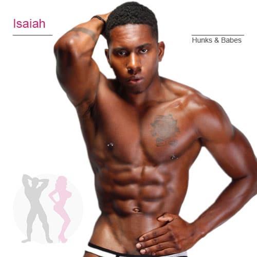 TXM-Isaiah-stripper