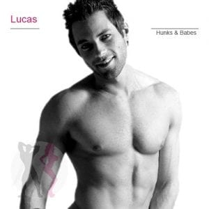 TXM-Lucas-dancer-1