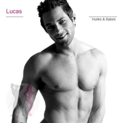 TXM-Lucas-dancer-1