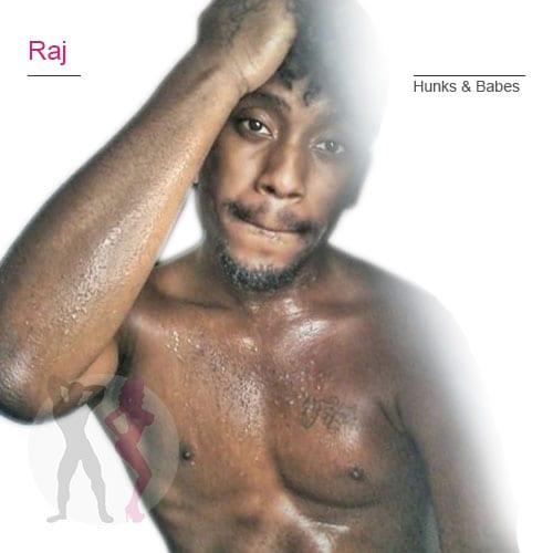 TXM-Raj-stripper